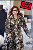 Celebrity Photo: Debra Messing 2399x3605   1.5 mb Viewed 0 times @BestEyeCandy.com Added 36 hours ago