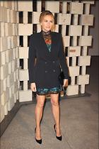 Celebrity Photo: Julia Roberts 2400x3600   719 kb Viewed 23 times @BestEyeCandy.com Added 103 days ago