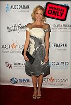 Celebrity Photo: Julie Bowen 2433x3600   2.5 mb Viewed 0 times @BestEyeCandy.com Added 10 days ago