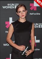 Celebrity Photo: Emma Watson 1981x2783   453 kb Viewed 33 times @BestEyeCandy.com Added 7 days ago