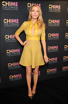 Celebrity Photo: Blake Lively 1963x3000   685 kb Viewed 138 times @BestEyeCandy.com Added 44 days ago