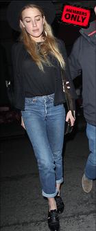 Celebrity Photo: Amber Heard 2157x5184   1.8 mb Viewed 0 times @BestEyeCandy.com Added 7 hours ago