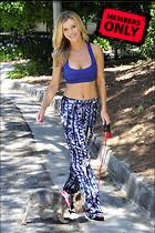 Celebrity Photo: Joanna Krupa 2100x3150   1,050 kb Viewed 1 time @BestEyeCandy.com Added 9 days ago