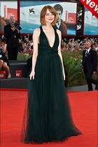 Celebrity Photo: Emma Stone 681x1024   163 kb Viewed 0 times @BestEyeCandy.com Added 12 minutes ago