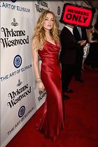 Celebrity Photo: Amber Heard 2336x3516   2.3 mb Viewed 1 time @BestEyeCandy.com Added 7 days ago