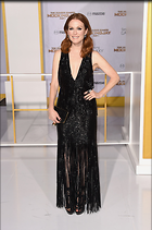 Celebrity Photo: Julianne Moore 679x1024   149 kb Viewed 50 times @BestEyeCandy.com Added 29 days ago