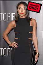 Celebrity Photo: Gabrielle Union 2400x3600   1.9 mb Viewed 2 times @BestEyeCandy.com Added 29 days ago