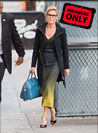 Celebrity Photo: Julie Bowen 2270x3100   1.5 mb Viewed 2 times @BestEyeCandy.com Added 82 days ago