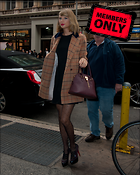 Celebrity Photo: Taylor Swift 2400x3000   2.4 mb Viewed 3 times @BestEyeCandy.com Added 11 days ago