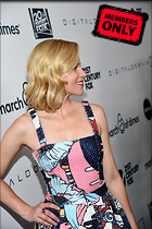 Celebrity Photo: Elizabeth Banks 3215x4830   4.5 mb Viewed 3 times @BestEyeCandy.com Added 22 days ago