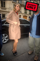 Celebrity Photo: Taylor Swift 2624x4000   1.8 mb Viewed 0 times @BestEyeCandy.com Added 8 days ago