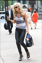 Celebrity Photo: Jenny McCarthy 1600x2400   828 kb Viewed 13 times @BestEyeCandy.com Added 32 days ago