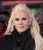 Celebrity Photo: Jenny McCarthy 2227x2550   462 kb Viewed 41 times @BestEyeCandy.com Added 16 days ago