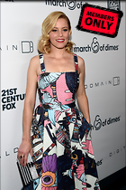 Celebrity Photo: Elizabeth Banks 2853x4287   3.9 mb Viewed 2 times @BestEyeCandy.com Added 22 days ago