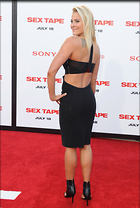 Celebrity Photo: Brittany Daniel 1024x1519   237 kb Viewed 46 times @BestEyeCandy.com Added 87 days ago