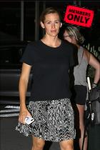 Celebrity Photo: Jennifer Garner 2067x3100   1.1 mb Viewed 0 times @BestEyeCandy.com Added 20 days ago