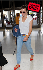 Celebrity Photo: Milla Jovovich 2232x3600   1,104 kb Viewed 1 time @BestEyeCandy.com Added 16 days ago