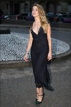 Celebrity Photo: Amber Heard 2000x3000   790 kb Viewed 29 times @BestEyeCandy.com Added 18 days ago