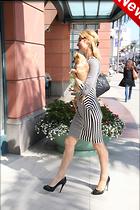 Celebrity Photo: Paris Hilton 2667x4000   865 kb Viewed 6 times @BestEyeCandy.com Added 39 hours ago
