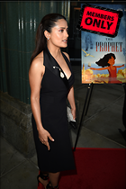 Celebrity Photo: Salma Hayek 2814x4227   2.2 mb Viewed 4 times @BestEyeCandy.com Added 26 days ago