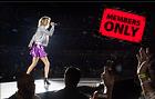 Celebrity Photo: Taylor Swift 2000x1267   1.3 mb Viewed 1 time @BestEyeCandy.com Added 28 days ago