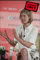 Celebrity Photo: Rosamund Pike 2304x3456   2.7 mb Viewed 1 time @BestEyeCandy.com Added 31 days ago