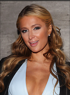 Celebrity Photo: Paris Hilton 755x1024   245 kb Viewed 97 times @BestEyeCandy.com Added 30 days ago