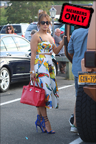 Celebrity Photo: Jennifer Lopez 1599x2400   1,110 kb Viewed 2 times @BestEyeCandy.com Added 4 days ago