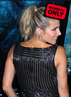 Celebrity Photo: Elsa Pataky 2623x3600   1.7 mb Viewed 1 time @BestEyeCandy.com Added 41 days ago