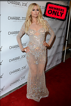 Celebrity Photo: Paris Hilton 2400x3600   1.9 mb Viewed 3 times @BestEyeCandy.com Added 12 hours ago