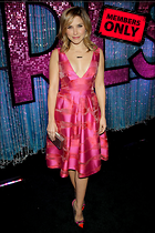 Celebrity Photo: Sophia Bush 2100x3150   1.3 mb Viewed 1 time @BestEyeCandy.com Added 7 days ago