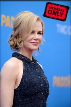 Celebrity Photo: Nicole Kidman 3280x4928   1.4 mb Viewed 3 times @BestEyeCandy.com Added 226 days ago