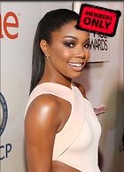 Celebrity Photo: Gabrielle Union 1734x2400   1,070 kb Viewed 2 times @BestEyeCandy.com Added 18 days ago