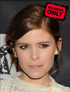 Celebrity Photo: Kate Mara 2550x3332   1,055 kb Viewed 0 times @BestEyeCandy.com Added 3 hours ago