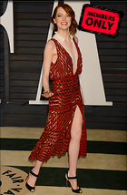 Celebrity Photo: Emma Stone 2100x3210   1.1 mb Viewed 1 time @BestEyeCandy.com Added 5 days ago