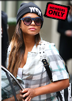 Celebrity Photo: Christina Milian 3521x4965   2.0 mb Viewed 0 times @BestEyeCandy.com Added 9 days ago