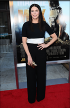Celebrity Photo: Lauren Graham 2137x3300   791 kb Viewed 6 times @BestEyeCandy.com Added 27 days ago