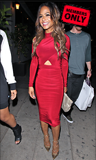 Celebrity Photo: Christina Milian 2165x3600   2.2 mb Viewed 0 times @BestEyeCandy.com Added 37 hours ago