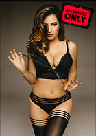 Celebrity Photo: Kelly Brook 3268x4616   4.9 mb Viewed 7 times @BestEyeCandy.com Added 172 days ago