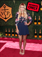 Celebrity Photo: Lauren Conrad 2217x3000   2.3 mb Viewed 1 time @BestEyeCandy.com Added 273 days ago