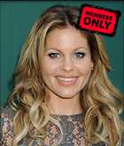Celebrity Photo: Candace Cameron 2550x3000   3.5 mb Viewed 4 times @BestEyeCandy.com Added 195 days ago
