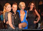 Celebrity Photo: Micaela Schaefer 703x506   153 kb Viewed 57 times @BestEyeCandy.com Added 41 days ago