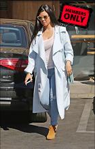 Celebrity Photo: Kourtney Kardashian 1935x3015   2.6 mb Viewed 0 times @BestEyeCandy.com Added 39 days ago