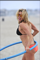 Celebrity Photo: Estella Warren 2832x4256   653 kb Viewed 26 times @BestEyeCandy.com Added 48 days ago