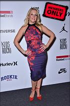Celebrity Photo: Melissa Joan Hart 2001x3000   1.9 mb Viewed 4 times @BestEyeCandy.com Added 138 days ago