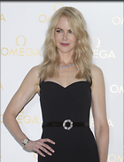 Celebrity Photo: Nicole Kidman 2152x2808   673 kb Viewed 65 times @BestEyeCandy.com Added 108 days ago