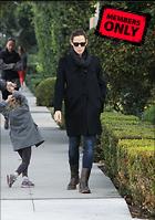 Celebrity Photo: Jennifer Garner 2069x2935   2.0 mb Viewed 0 times @BestEyeCandy.com Added 7 days ago