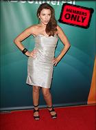 Celebrity Photo: Kari Wuhrer 2176x2944   1.6 mb Viewed 0 times @BestEyeCandy.com Added 27 days ago