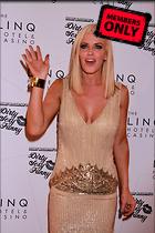 Celebrity Photo: Jenny McCarthy 2400x3600   1.2 mb Viewed 0 times @BestEyeCandy.com Added 15 days ago