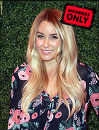Celebrity Photo: Lauren Conrad 2298x3000   2.2 mb Viewed 1 time @BestEyeCandy.com Added 273 days ago